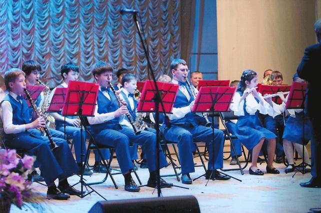 Duhovoi_orkestr