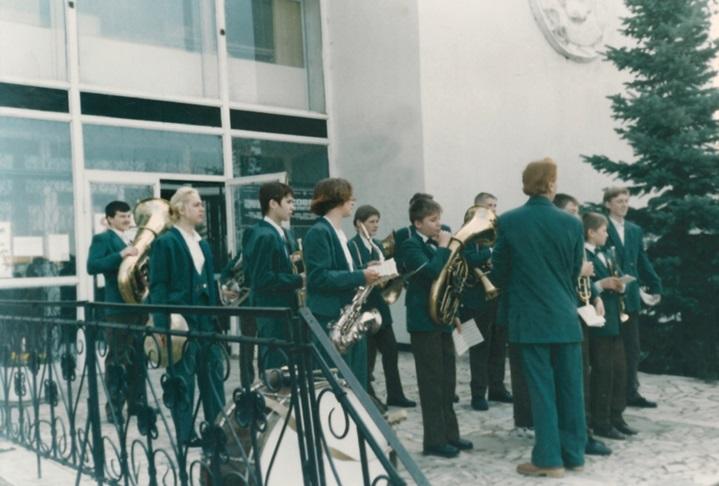 Duhovoi_orkestr_1995_god