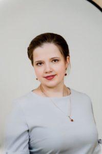 Калина С.А., директор