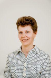 Малова И.А., преподаватель духов.инстр.