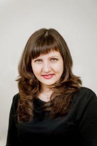 Слеменева Е.О., преподаватель фортепиано