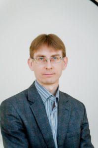 Тильков А.А., преподаватель народн.инстр.