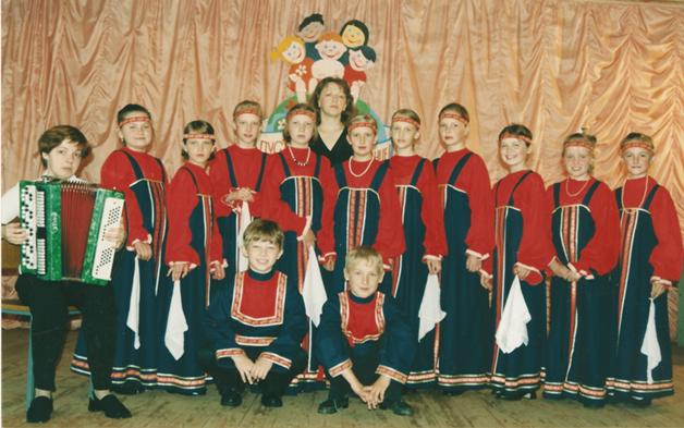ans_Rossijushka_2001g