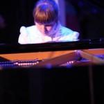 Отдел фортепиано
