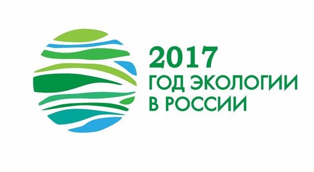 year-of-culture_logo mini