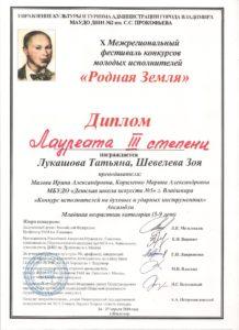 Диплом Лукашова Т.-Шевелева З. 2018г.