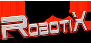роботикс